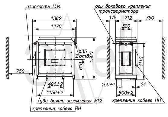 tszm-250